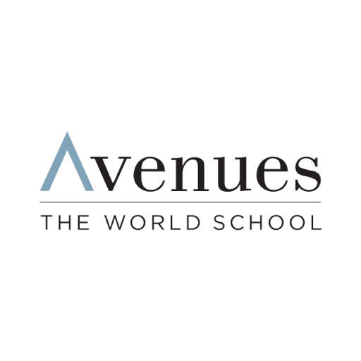 Avenues: The World School