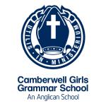 logo-CGGS