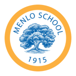 Menlo School