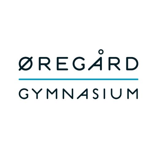 Øregård Gymnasium