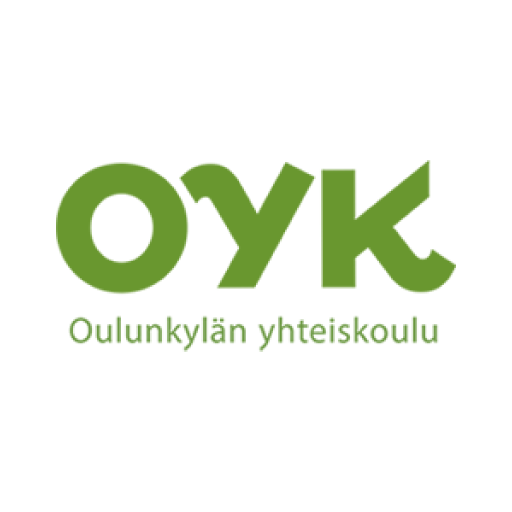 Oulunkylän Yhteiskoulu