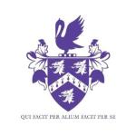 The Perse School