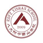 RDFZ Xishan School