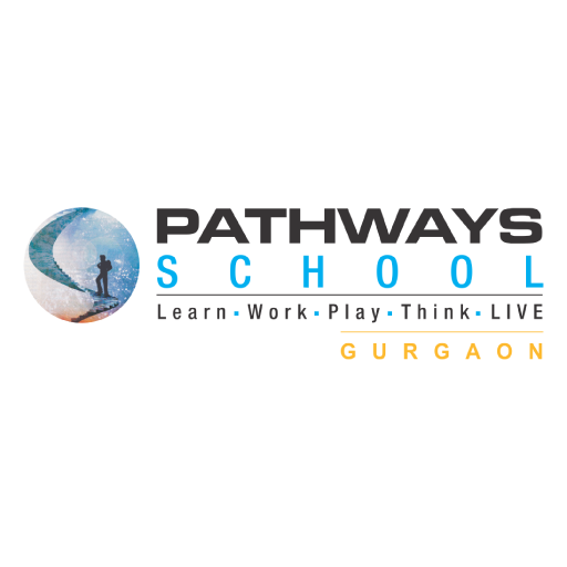 Pathways World Schools